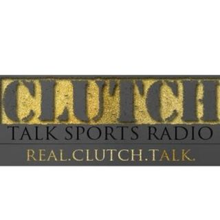 CT Sports Radio Live: Steph Outduels Seth