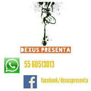 dexuspresenta2.wav