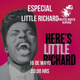 ESPECIAL LITTLE RICHARD 2