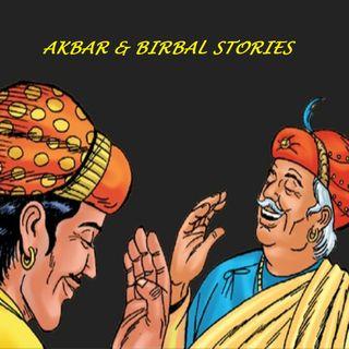 Akbar & Birbal Stories -Part 1-Malayalam