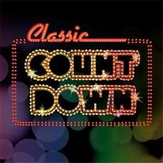 Top 40 Classic Countdown_1988