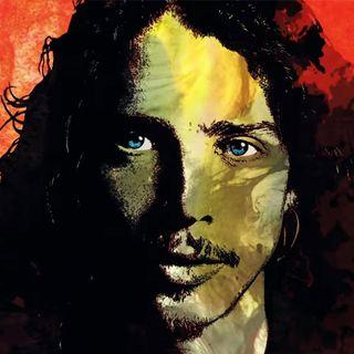 1x01 - Especial Concierto Homenaje a Chris Cornell en Los Ángeles (The Forum)