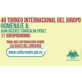1053 CULTURA TORNEO JOROPO INSCRIPCIONES