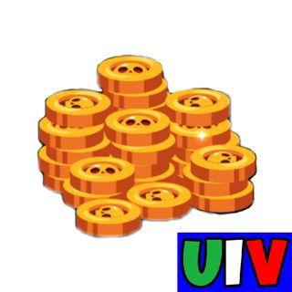 Episodio 105 - Parliamo di soldi!