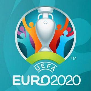 Ep. 180 (Preview EURO 2020)