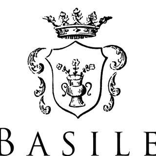 Basile - Giovan Battista Basile