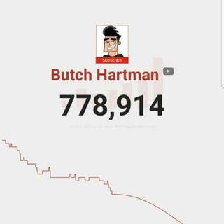Butch Hartman Rant (The Greedy Fake Christian)