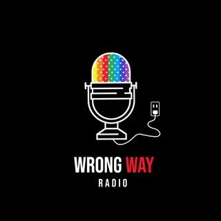 Wrong Way Radio