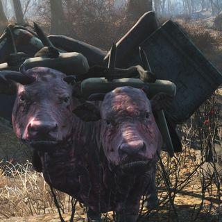 #108: Fallout 4 - Part 2