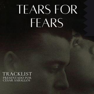 Las mejores canciones de Tears For Fear