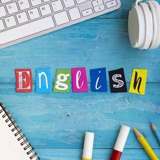 Meu primeiro episódio Máxima aula de inglês ENSF