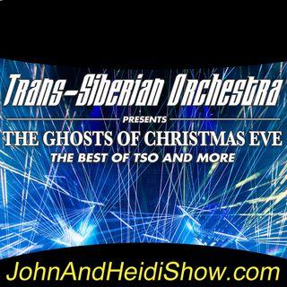 11-30-19-John And Heidi Show-AlPitelli-TransSiberianOrchestra