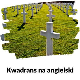KNA: Lekcja 148 (pogrzeb i kondolencje)