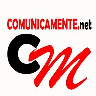 Comunicamente