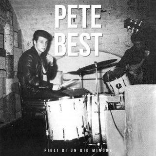 02-Pete Best