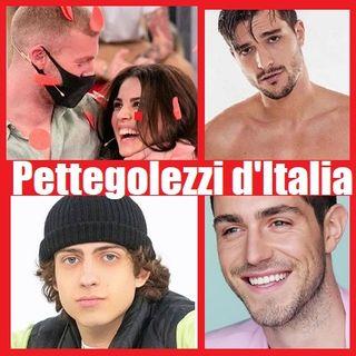Episodio 9 - I sextoys di Tommaso Zorzi e...