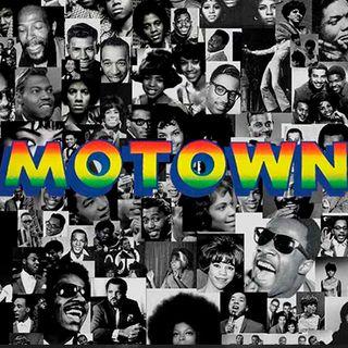 Los años dorados de Motown - 02