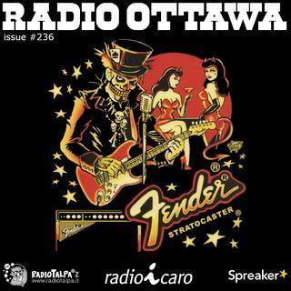 Radio Ottawa 2020-06-26
