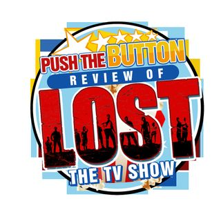 Push The Button: Lost Season 3 Review