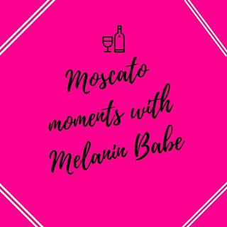Moscato Moments With Melanin Babe #5 4 Tips To Hosting A Fabulous Dinner Party