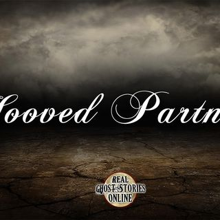 Hooved Partner | Best of RGSO