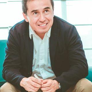 La globalización  los cambios tecnológicos  la competitividad Con Jaime Bárcenas# 205