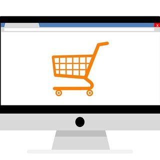 Important Things You Need To Know About Online Catalog Credit Cards