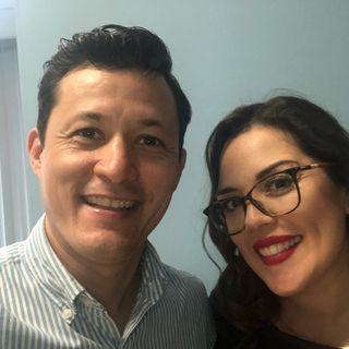 Episodio 5.-Branding personal y empresarial —> Yesi Muñoz