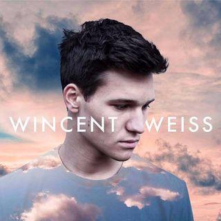 Wincent Weiss - Zweiter Teil