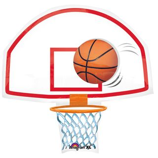 UNDER 18 PALLACANESTRO CARUGATE: la voce di coach Perego dopo il match contro Basket Biassono
