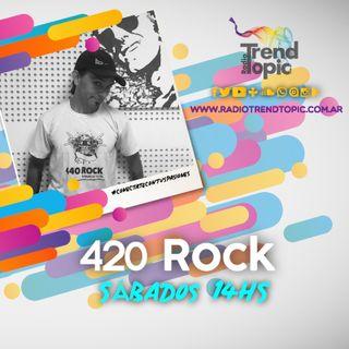 420 Rock T2-P6