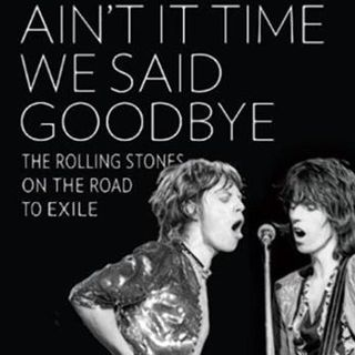 Know it all about the Rolling Stones?