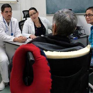 Anuncian 40 mmdp para el Instituto de Salud para el Bienestar