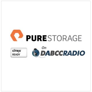 Pure Storage / Citrix Ready - How Judson ISD Accelerated Access to XenDesktop - Episode 235