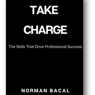 S2 E11 -Top Entertainment Lawyer Norman Bacal's Advice for Young Professionals Post-COVID