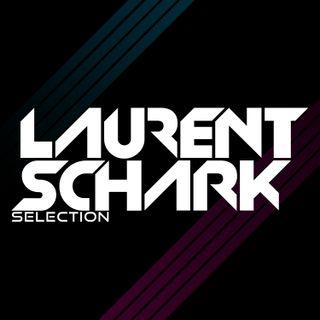 LAURENT SCHARK SELECTION #684