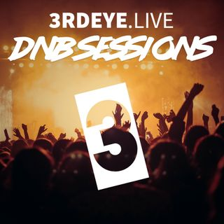 DNB Sessions: 3