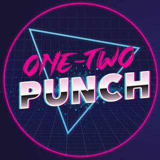 Gina Carano Fired From The Mandalorian, Usman vs Burns At UFC 258 | One-Two Punch Ep. 21