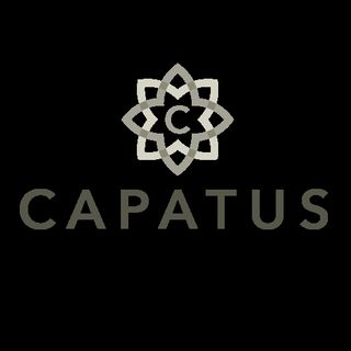 Capatus Live