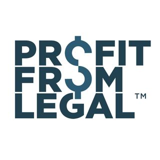Profit from Legal Interview with Ryan Faulkner-Hogg