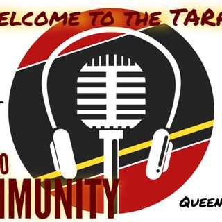 Episode 21 - TARpit Radio - Building Community