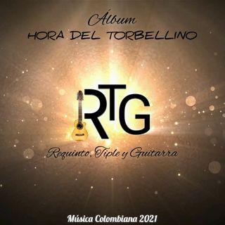 Viva la Fiesta · Grupo RTG