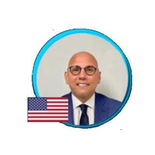 Dr. Raul Rivera: Servicios de Telemedicina en Estados Unidos.