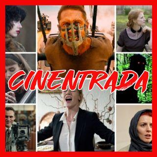 ¡Las mejores películas de la década!