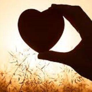 The Prophet's Heart