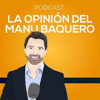 ¿Neymar Y Lautaro al Barça?