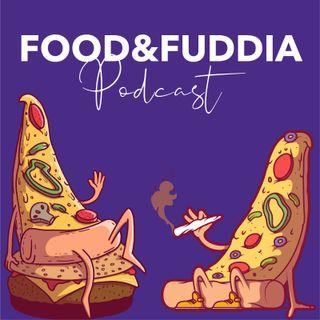 #5 - Come si racconta il cibo? Dal critico gastronomico a Tripadvisor