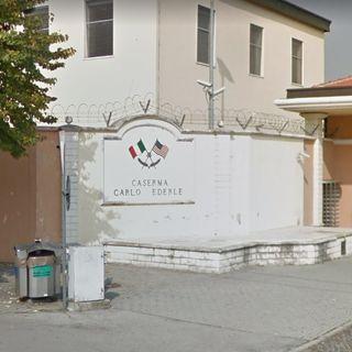 Parà Usa di stanza a Vicenza cospirava per un attentato. In arresto il presunto terrorista