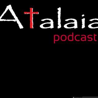 O Atalaia