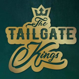 The Tailgate Kings - Why the Astros Lost and the Nats Won